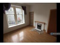 1 bedroom flat in Menzies Road, Aberdeen, AB11 (1 bed)