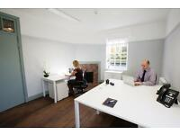DUXFORD Office Space to Let, CB22 - Flexible Terms | 2 - 47 people
