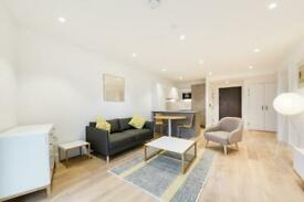 1 bedroom flat in FiftySevenEast, Kingsland High Street, Dalston, E8