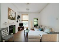 2 bedroom flat in St. Ronans Road, Southsea, PO4 (2 bed) (#954195)