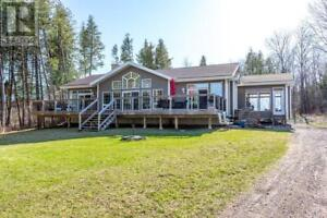 22 NORTHSIDE ROAD Kawartha Lakes, Ontario