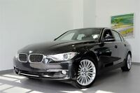 2012 BMW 328I Luxury + **Certifié BMW 160 000 km**