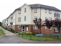 2 bedroom flat in Gray Court, Stevenage, SG1 (2 bed)