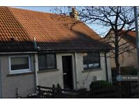 1 bedroom house in Peden Avenue, Dalry, KA24 (1 bed)