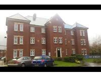 2 bedroom flat in Fulwood Park, Preston , PR2 (2 bed)