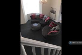 1 bedroom in Warrington Road, Whiston, Prescot, L35