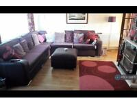 3 bedroom house in Maes Rhosyn, Neath Port Talbot, SA8 (3 bed)