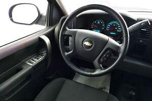 2013 Chevrolet Silverado 1500 LS Edmonton Edmonton Area image 8