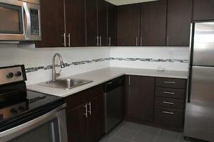 Fully Renovated, near the Sheridan Centre & QEW (Mississauga)