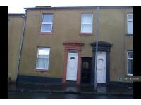 3 bedroom house in Hanson Lane, Halifax, HX1 (3 bed)