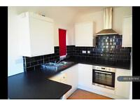 2 bedroom flat in Erleigh Road, Reading, RG1 (2 bed)