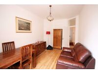 Well-presented one bedroom next to the Lords cricket ground & close to station Available now