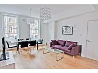 STUNNING SELECTION OF 2 BEDROOM APARTMENTS IN THE HEART OF CAMDEN TOWN