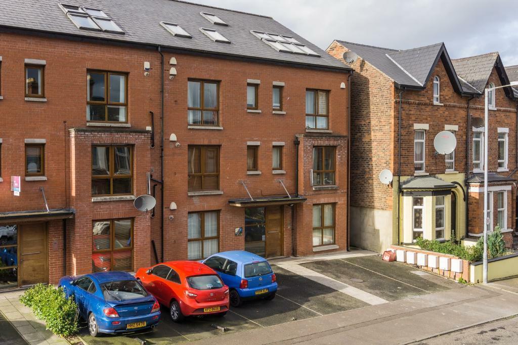 Penthouse Apartment | in Antrim Road, Belfast | Gumtree