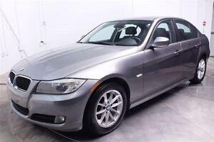 2011 BMW 323 i MAGS TOIT CUIR