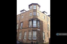 2 bedroom flat in Watson Crescent, Edinburgh, EH11 (2 bed) (#1104410)