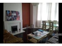 2 bedroom flat in Newport Road, Cardiff, CF24 (2 bed)