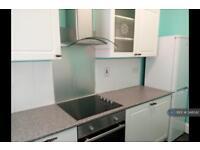 1 bedroom flat in Babbacombe Road, Torquay, TQ1 (1 bed)