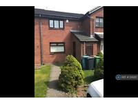 2 bedroom house in Heritage View, Coatbridge, ML5 (2 bed)