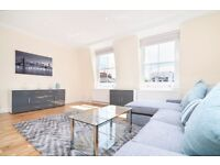Charming 2 Double Bedroom Bright Apartment In Excellent Location Just Off Upper Street