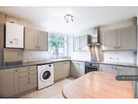 3 bedroom house in Lambscroft Avenue, London, SE9 (3 bed) (#1024227)
