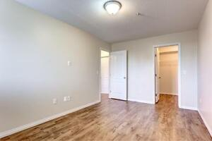 Spend the New Year in  Your New Home at Westgrove Manor!! Edmonton Edmonton Area image 10