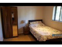 1 bedroom in North Mead, Crawley, RH10 (#1087733)