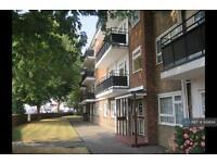 2 bedroom flat in Cambridge Road, Kingston, KT1 (2 bed)