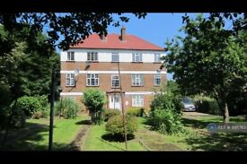 2 bedroom flat in Elder Gardens, London, SE27 (2 bed) (#995783)