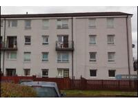 2 bedroom flat in Kintyre Avenue, Linwood, PA3 (2 bed)