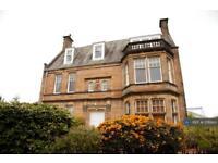 2 bedroom flat in Hermitage Gardens, Edinburgh, EH10 (2 bed)