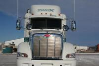 TRANSX AS OPENING ALL NEW RATES  FOR AZ DRIVERS TEAM & SINGLE