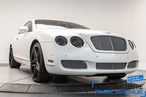 2005 Bentley Continental GTC NAVIGATION, EXCELLENTE  CONDITION!!