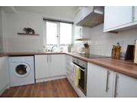 2 bedroom flat in Awel Mor, Llanedeyrn, Cardiff