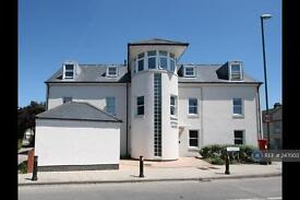 2 bedroom flat in Citadel House, Chichester, PO19 (2 bed)