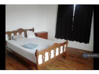 1 bedroom in Swiss Road, Weston Super Mare, BS23