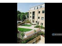 2 bedroom flat in Qualia House, Sanderstead, CR2 (2 bed)
