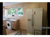 2 bedroom flat in Stride Road, London, E13 (2 bed)