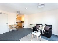 Newly decorated 1 Bedroom flat in Upton Park