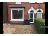 4 bedroom house in Avenue Road, Erdington, Birmingham, B23 (4 bed)