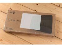 Bt Smart Hub 6 Brand New, in Box, Unopened.