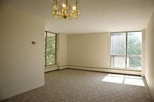 Renting Quick - 1,2 & 3 bedroom apartments behind Fairview Mall! Kitchener / Waterloo Kitchener Area image 4