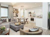 LUXURY BRAND NEW 2 BED NORTH WEST VILLAGE CAMBIUM HOUSE HA9 WEMBLEY BRENT TOKYNGTON STONEBRIDGE