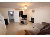 3 bedroom house in Schoolgate Drive, Morden, SM4