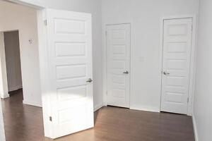 1 Large Bedroom at Young & Weber in Kitchener - MUST SEE! Kitchener / Waterloo Kitchener Area image 12