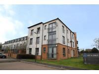 2 bedroom flat in Kaims Terrace, Livingston, EH54 (2 bed)