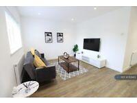 3 bedroom house in Goodwood Avenue, Northampton, NN3 (3 bed) (#1129413)