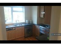 2 bedroom flat in Upper Bridge Road, Chelmsford , CM2 (2 bed)