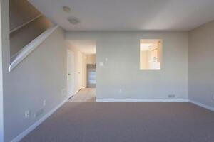 1 Bdrm available at 265 Lawrence Avenue, Kitchener Kitchener / Waterloo Kitchener Area image 4