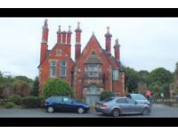 1 bedroom in Smithdown Road, Liverpool, L15 (#879137)